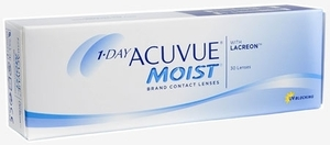 Thumb2 1 day acuvue moist nov