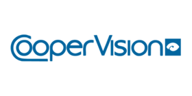 Coopervision big